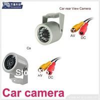 Long distance bus surveillance camera 480 lines 1/3 CCD HD IR Car Factory Outlet