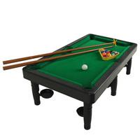 Child snooker table toy parent-child af01202 0.72