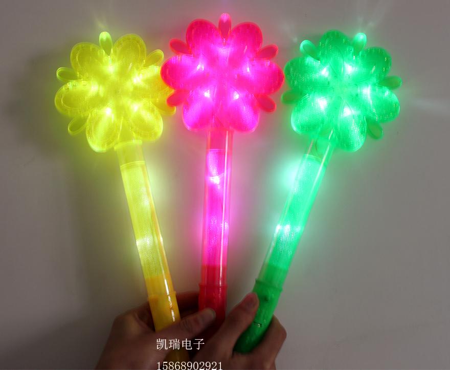 1174 flash stick neon stick glow stick supplies(China (Mainland))