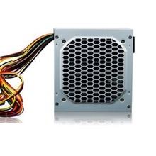 popular atx power supply