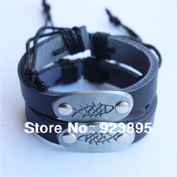 Free Shipping Hot Sale Fashion Couples Love Bracelet