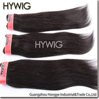Free shipping,Hot selling,100% Unprocessed Virgin Peruvian Straight Hair Weave,4Pcs Lot Mix Length,Natural Color,Grade 4A