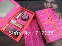 Free shipping Dropshipping Hot Sale FINDING MR. BRIGHT Makeup Set Makeup Gift Sets