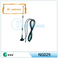 [Manufactory] TS9 antenna,3G external antenna