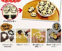 Free shipping smile food grade mould cute decoration mold cookie mold decorating heat safe mould