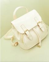 2013 Women's handbag vintage  Fashion student backpack handbag Small bags