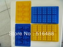 wholesale chocolate shapes