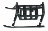 free shipping  Walkera Original spare parts accessories skid landing for Walkera Mini CP Factory price HM-MINICP-09
