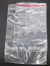 popular pp bags