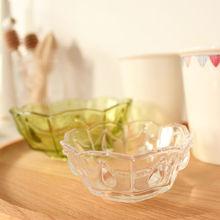 popular glass bowl