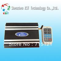 Police Car Electronic Alarm Siren F11
