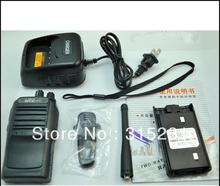 wholesale handheld transceiver