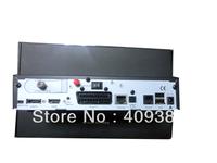 Free shipping 1pcs satellite receiver dvb 800se wifi inside with original a8p sim free shipping in stock, hd 800se wifi