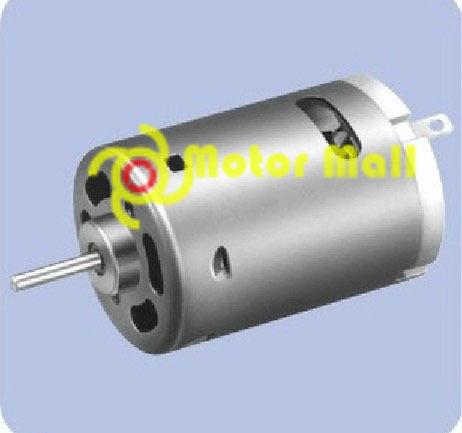 10pcs Lot 14000r 4 30v Brushless Dc Motor Small Vacuum