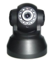 IP camera,from 'Home Edition' to 'Enterprise Edition',support 7 languages,motion detective,Alarm Monitor,connect with mobile,Y44