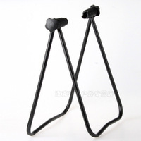 Moon bicycle racks repair stand mountain MTB road bike quick release racks vehicle frame in stock free shipping