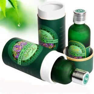 Pure plant essential oil car perfume add liquid essential oil vehienlar 50ml hot-selling