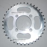 Dirt Bike 420 Model 37 Tooth Sprocket,Free Shipping