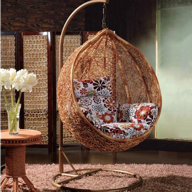 Online kopen wholesale rustieke schommelstoel uit china rustieke schommelstoel groothandel - Volwassen kamer decoratie ...
