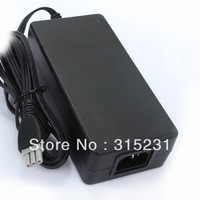 AC Adapter Power Supply  For HP Deskjet D2360 3920 3930 D132 D2330 D2345 D2360 F335 F340  F380 3900