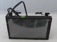 2 din dvd player auto gps car radio video car multimedia system for Nissan Qashqai