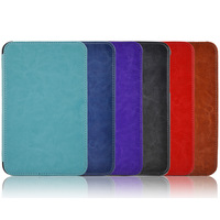 "Cover case    For Samsung Galaxy Tab 3 P3200  7.0"" Inch 1 pcs/lot  Free Shipping"