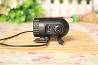 wholesale 5pcs A8 Wide Angle H264 20P for Car DVR Dash Camera Video Register Recorder Cam