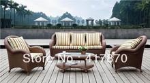 american rattan furniture reviews