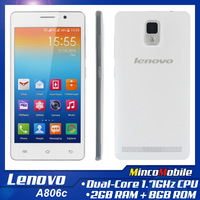 "4.0"" WVGA Capacitive Screen Single SIM Quad Band Mini S3 i9300 i8190 Android 4.1 Android Phone MTK6515 1.0G CPU / 256M RAM"