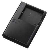 Battery Charger for CANON CB-2LD cb2ld cb 2ld  nb11l nb 11l nb-11l PowerShot ELPH 110 HS, A2300, A2400 IS Camera