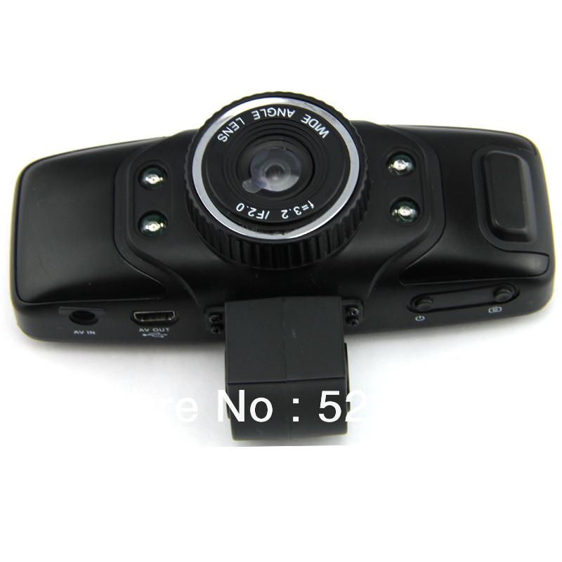 dashbord-kamera kost