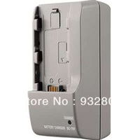 BATTERY CHARGER FOR SONY BC-TRP bctrp bc trp np fh100 fh50 fh70 NP-FH100 NP-FP30 NP-FP50 NP-FP70 NP-FP90 SR7 SR8