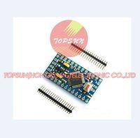 free shipping 5pcs/lot New Pro Mini atmega328 5V 16M Replace ATmega128 Compatible Nano