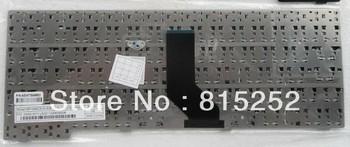 100%New  and orginal ! Turkey  TR  black  Laptop  keyboard  For LG  C400 C500 C500-G
