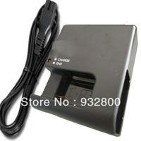 Battery Quick Charger  for Nikon MH-25 MH 25 Mh25 D7000 D600 D800 1 V1  EN-EL15 el15 en