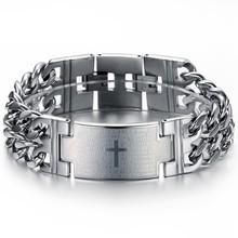 infinity bracelet price