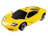 Radio Control 4WD RC Drift Hobby Car Firelap Brand 1/28 Scale