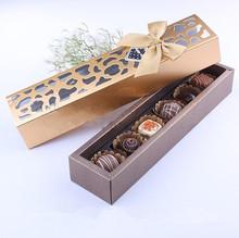 box chocolate price