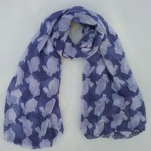 wholesale cotton wraps