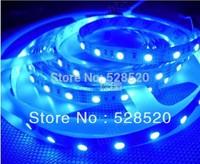 50m 300LED 5050 SMD 12V flexible light 60led/m LED strip, white/warm white/blue/green/red/yellow
