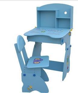 Online kopen wholesale houten bureau stoel uit china houten bureau stoel groothandel - Houten bureau voor kinderen ...