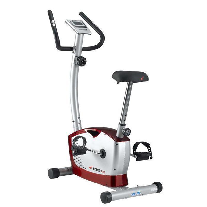 household mute weight loss legs exercise bike bc6750(China (Mainland