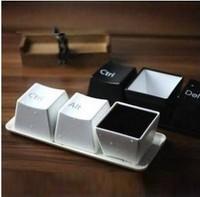 Valentine day gift birthday gift girls boy keyboard cup