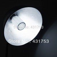 2014 Promotion Top Fasion Led Light ( Wholesale )263 Led E27 100v-130v/ac 1250lm Cool / Warm Corn Bulb Lighting Free Shipping