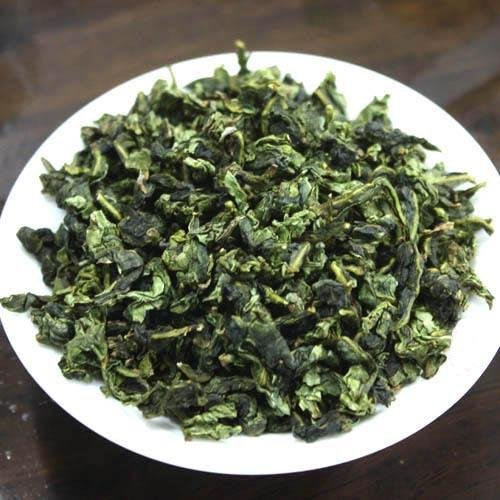 250g Tie Guan Yin tea Fragrance Oolong Wu Long 8 8oz A3CTT01