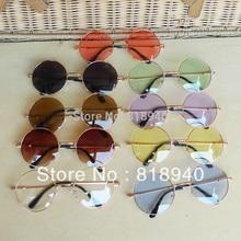 popular plastic sunglass