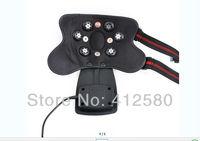 Free shipping via DHL Sukeer Jiu Yao Knee:Knee-joint Therapeutic Equipment