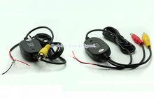 video transmitter receiver promotion