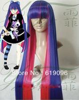 Cosplay Stocking Angel wig (gift)