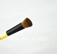 Eye Shader Eye Contour Pony Hair brush makeup Brush 15.5cm long Genuine cute NEW